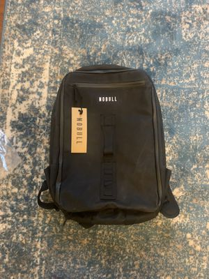 NOBULL Backpack for Sale in Quincy, MA