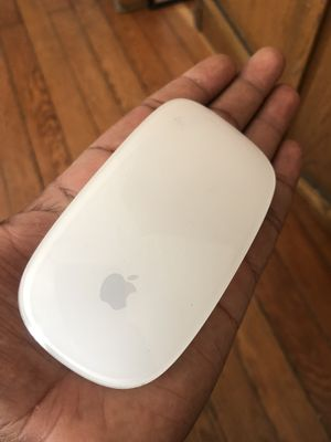 Apple wireless mouse for Sale in Alameda, CA