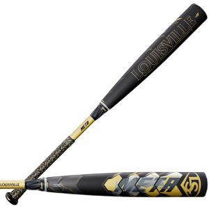 "Louisville Slugger Meta BBCOR Bat 2021 (-3) 33"" 30oz for Sale in Windsor, CT"