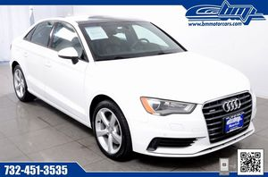 2016 Audi A3 for Sale in Rahway, NJ