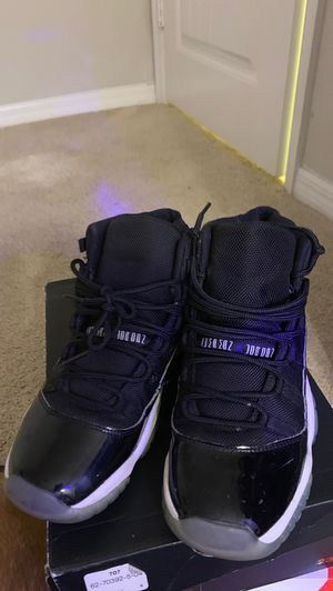 Jordan size 6.5 for Sale in Raleigh, NC