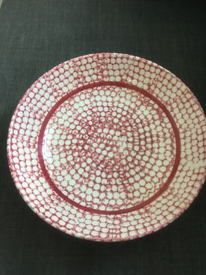 Ceramic Serving Bowl for Sale in Revere, MA