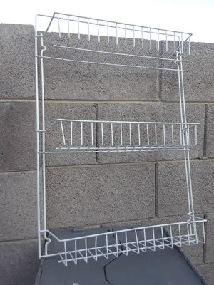 hanging rack for Sale in Phoenix, AZ