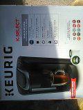 Keurig for Sale in US