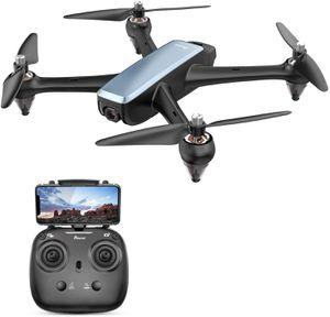 Potensic D60, GPS Drone Camera 1080P HD FPV 110° FOV Quadcopter, 5G WiFi for Sale in Los Angeles, CA