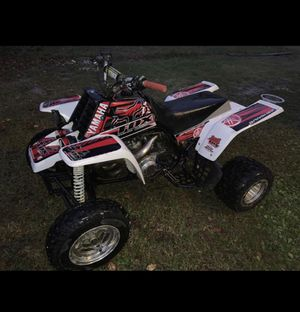1998 banshee 421 stroker for Sale in Trenton, NJ
