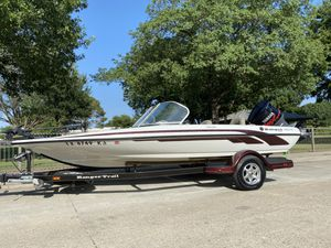 Boat for Sale in Frisco, TX