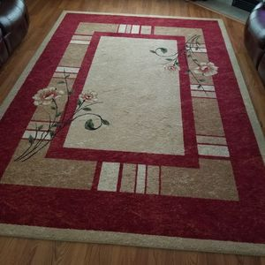 Rug 3 Different Size for Sale in Portland, OR