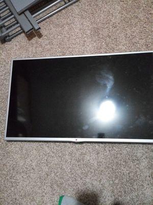 "Tv Lg Led 34"" 39LB5800 for Sale in Annandale, VA"