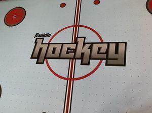 Air Hockey Table for Sale in Orlando, FL