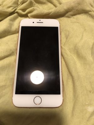 iPhone 6s for Sale in Forest Heights, MD