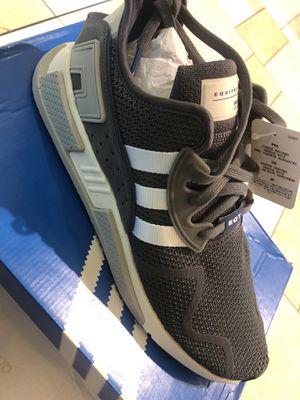 adidas men shoes for Sale in Pico Rivera, CA