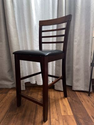high chair for Sale in Chula Vista, CA