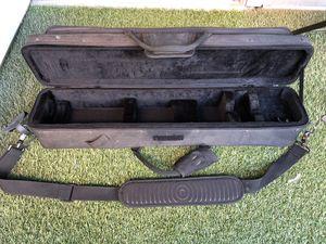 Protec Soprano Saxophone Case for Sale in Los Angeles, CA