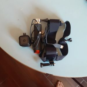 Gopro Camera for Sale in Bullhead City, AZ