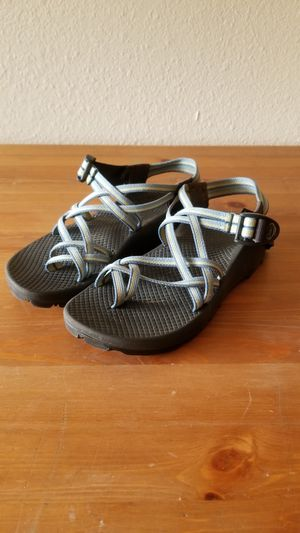 Chaco ZX/2 Sandals for Sale in Escondido, CA