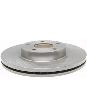 New Raybestos 980562R Professional Grade Disc Brake Rotor 1 piece for Sale in Garden Grove, CA