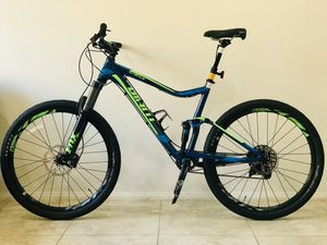 Bike for Sale in Irvine, CA
