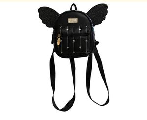 BNWT BJ Butterfly Wings Mini Back Pack for Sale in Cerritos, CA