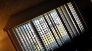 Free Blinds for Sale in Fontana, CA