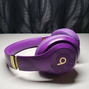 Beats Headphones for Sale in The Bronx, NY