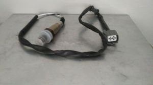 Bosch 13071 Oxygen Sensor **New** for Sale in East Point, GA