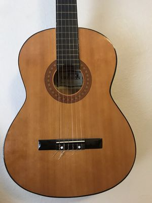 Gremlin Classical Guitar for Sale in Tacoma, WA