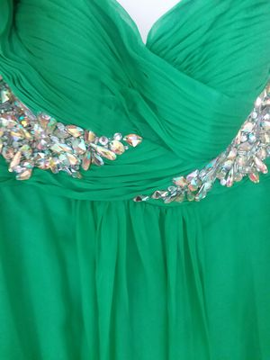 Prom/Formal Dress for Sale in Angier, NC