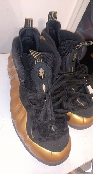 copper foams for Sale in Silver Spring, MD