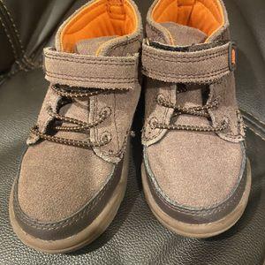Stride Rite Shoe Size 9 Like New $10 for Sale in Huntington Beach, CA