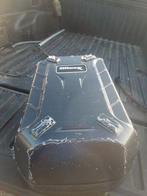 Ultimax phantom back pack for Sale in Houston, TX