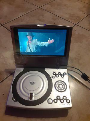 DVD portable for Sale in Mesa, AZ
