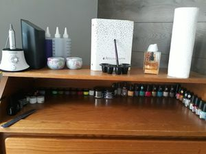 Nail Supplies for Sale in New Britain, CT