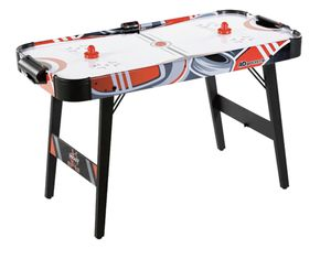 Foldable Air Hockey Table 48 inches for Sale in Miami, FL
