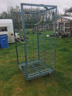 Storage rack for Sale in Battle Ground, WA
