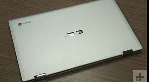 New Asus Chromebook for Sale in Decatur, GA