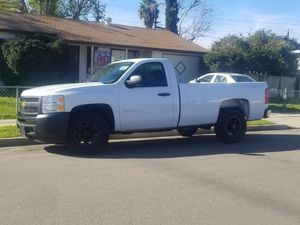 If u want move something TeX me for Sale in San Diego, CA