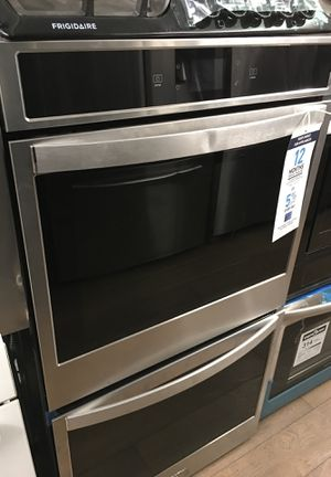 "Whirlpool 27"" Double Wall Oven for Sale in Claremont, CA"