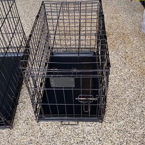 Dog Crate for Sale in Leesburg, VA