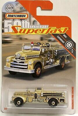 Matchbox hot wheels target exclusive super fast gold fire truck collectible die cast toy cars $5 obo trade Hotwheels jdm Honda Nissan Datsun Toyota C for Sale in Colton, CA