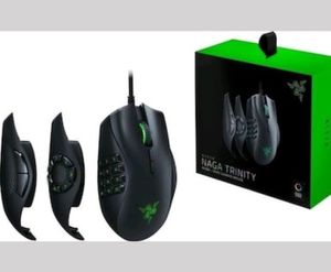 Razer mouse for Sale in Waynesville, MO