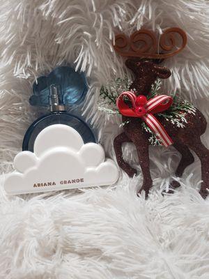 Ariana Grande Cloud ☁️ for Sale in Anaheim, CA