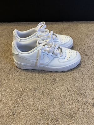 Boys Nike Air Force 1 for Sale in Charlotte, NC