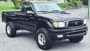 great mechanical condition 2004 Toyota Tacoma for Sale in Wichita, KS