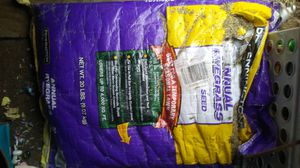 Grass seed for Sale in Selinsgrove, PA