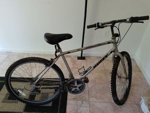 Huffy mountain bike for Sale in Alexandria, VA