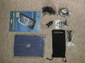 Kindle Fire Monster Bundle Accessories for Sale in Jacksonville, FL