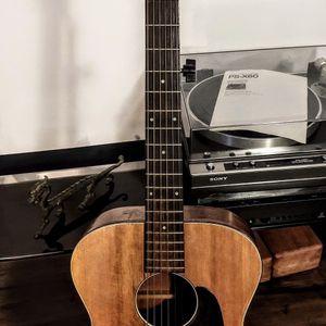 Harmony H162 Guitar for Sale in Kirkland, WA