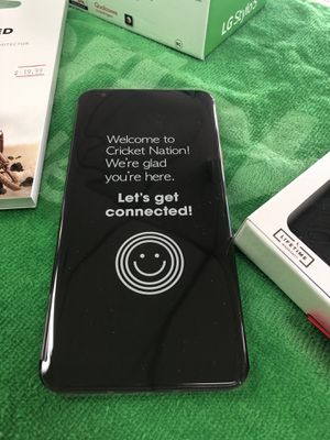 LG Stylo5 for Sale in Dallas, TX