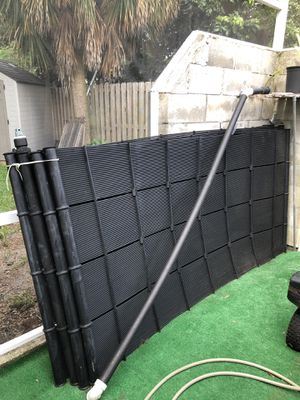 Solar Panels for pool or Hot tub for Sale in Sarasota, FL